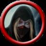 Specter (DEAD)