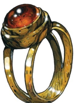 Torags Ring
