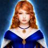Empress Katrina Graesh