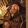 Hendel the Dwarf