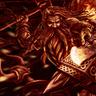 Balgrax, Sohn des Burosch