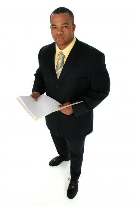Agent Gonzalez