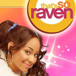 'Raven'