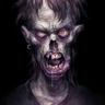 John Tucker (zombie)