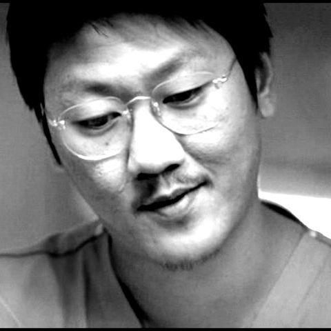 Ethan Jung