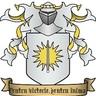 Mandraivus
