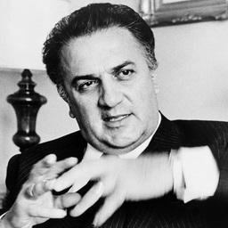 Michael Fellini