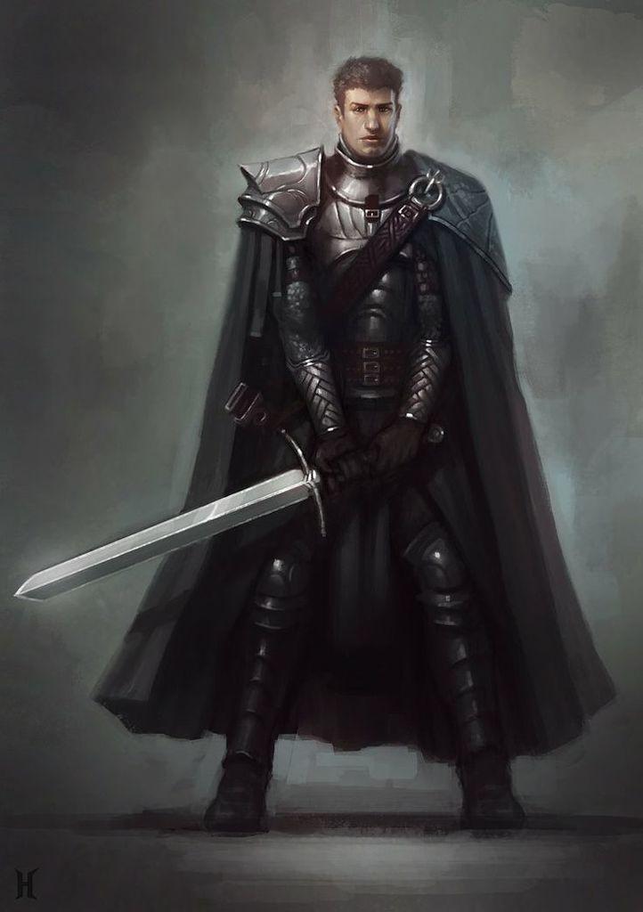 Sir Devan Grisbane
