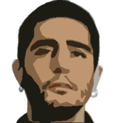 Kareem Khady El-Hashem