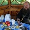 Bishop Dominik Musil