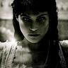 Lady Alexia Theusa