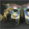 Desnan Butterfly