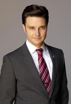 Jimmy Roberts (NPC)