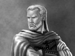 Ser Lucan Coldwater