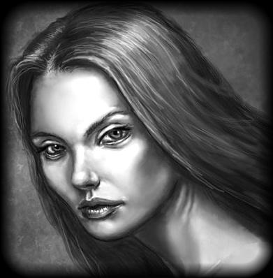 Viviana ex Miscellanea