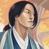 Tsuruchi Fuyuki