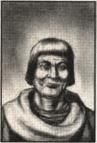 Albertus Cobbius