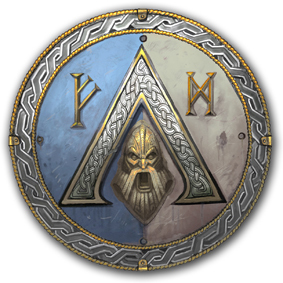 Kobar Silverbeard