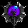 Dragon Knight Amulet