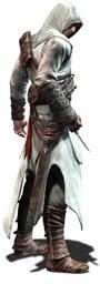 Master Jherek Carnelian of Daggermark