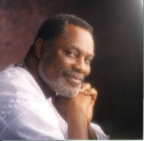 Joseph Muhammad Moses Habesha