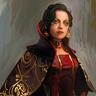 Former Empress Valarye Uldune (Assassinated)  [dead]