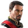 Sir Grahm Winterkeep