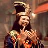 Xiang Lu