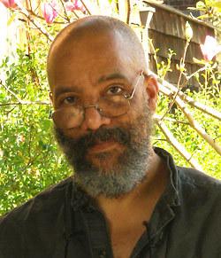 Dorian Samuel King