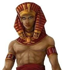 Khemet III