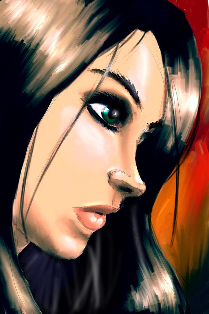 Vanessa Gomez