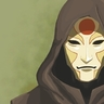 Magister Gideon