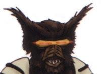 Davii Wolfrum