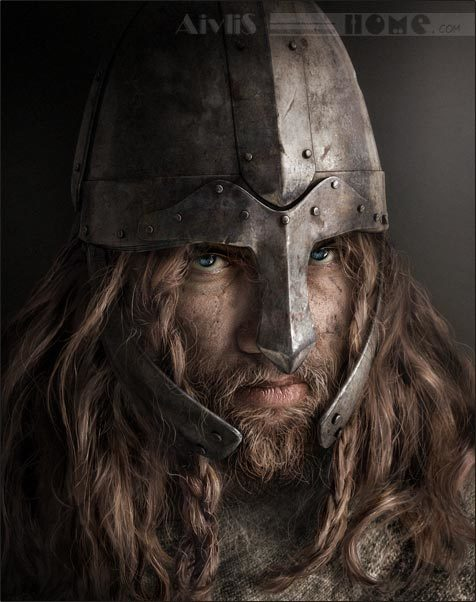 давать детям викинги как открыть сигурда квартира час