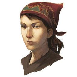 Svetlana Leveton