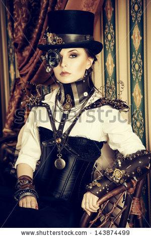 Lady Yvensa Everring [deceased]