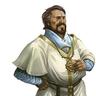 Lord Gallifrey Bromathan