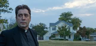Father Moreti