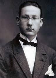 Francis Hawes