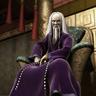 Senate Archmagi