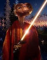 Jedi Master Xandis