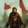 Sultan Feriaschbar ibn Araschnar