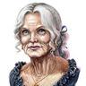 Madame Morganna