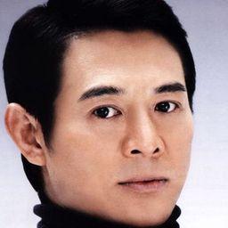 Wilson Jiang