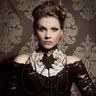 Lady Aletta Jemmas