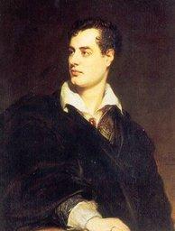 Lord Issac Renford