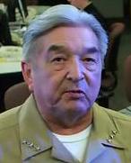 General Graham Sky