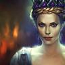 Duchess Lysandra