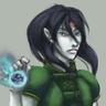 Gale Silverthorn