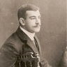 Arthur J. Smedley